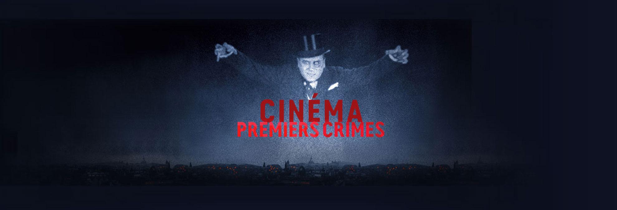 Protected: Cinéma Premiers Crimes