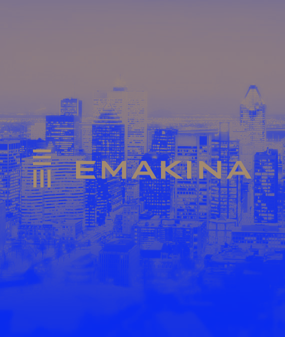 Protected: Emakina