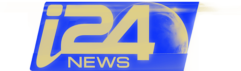 Protected: i24news