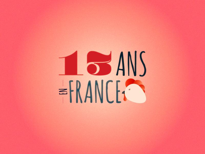 13ans-en-france