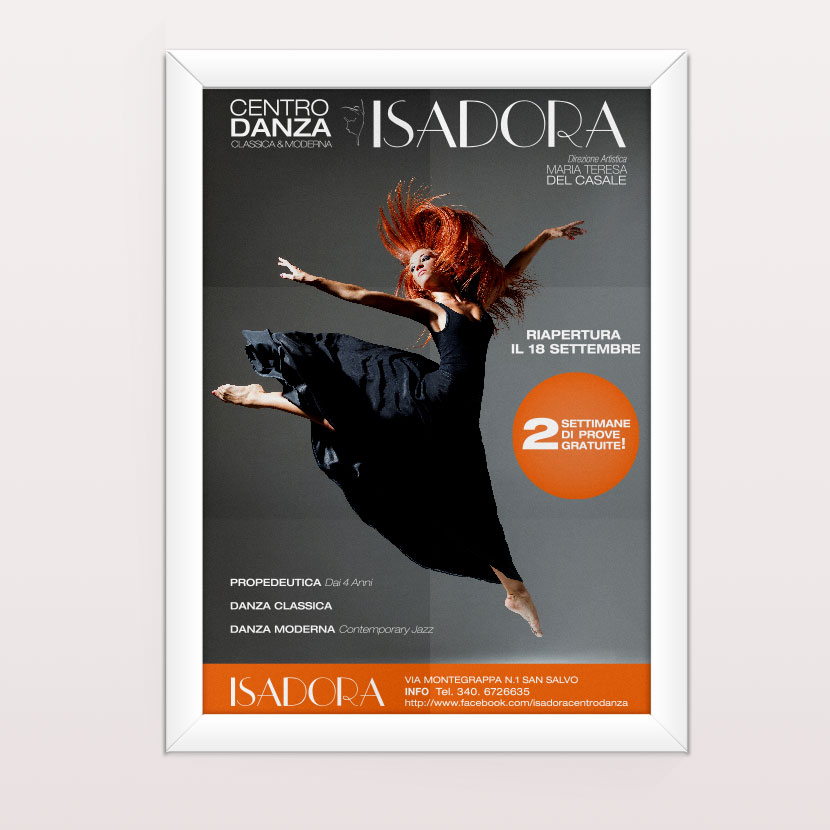 isadora-poster-mockup