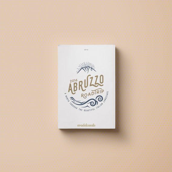 abruzzo-cover-book