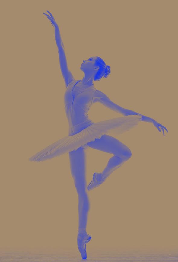 Isadora Centro Danza