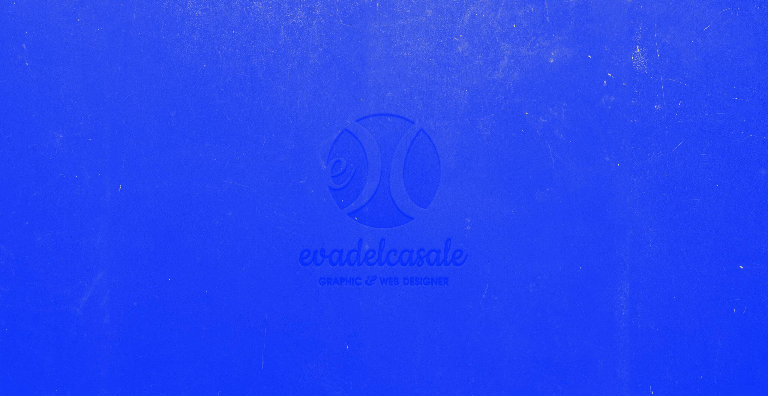 EDC — Personal Branding