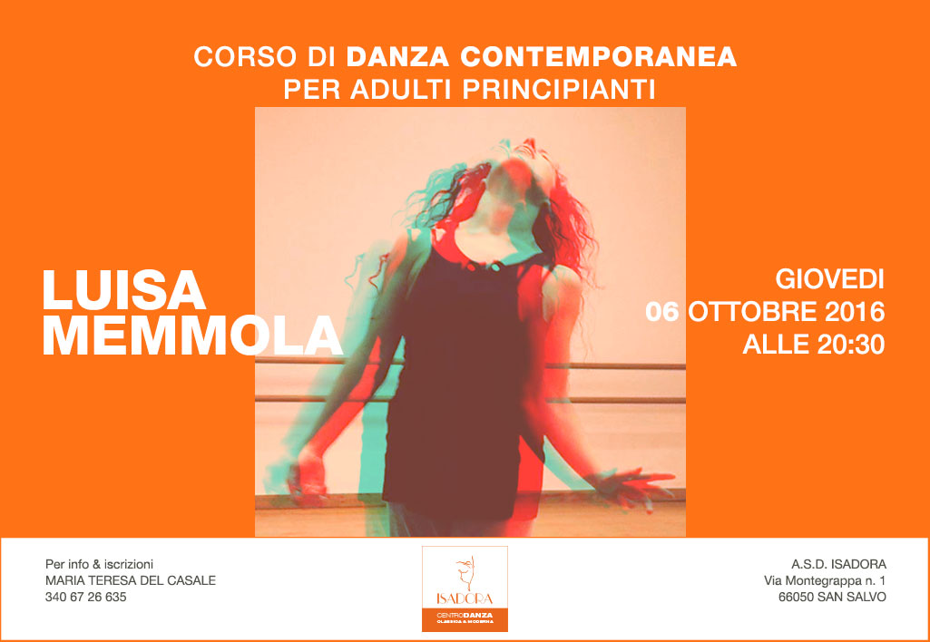isadora-cover-event