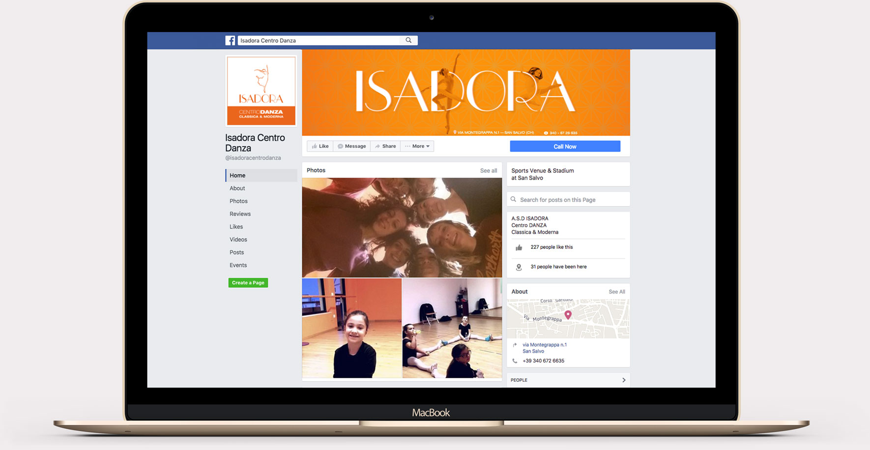 isadora-facebook-mockup