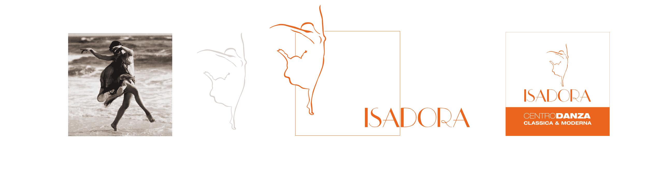 isadora-logo-concept-2