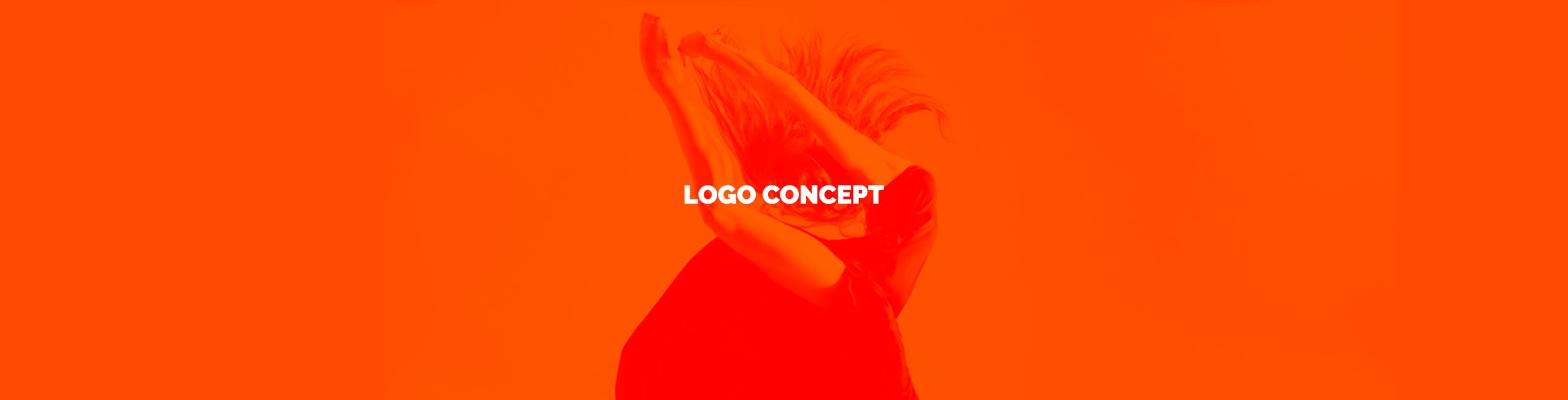 isadora-logo-concept