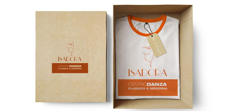 isadora-t-shirt