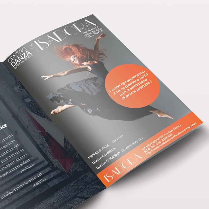 isometric-magazine-mockup-3