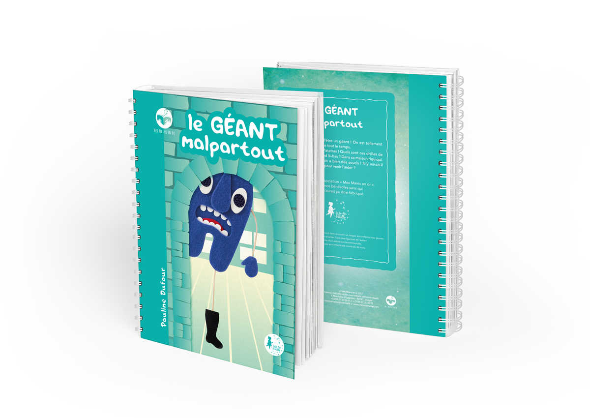 geant_couves