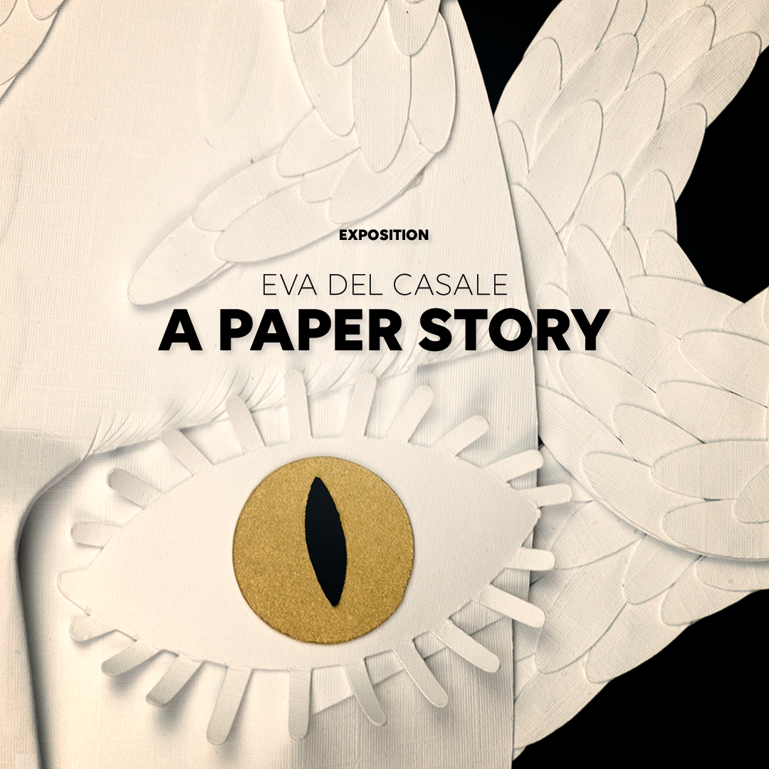 a_paper_story